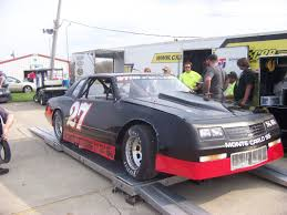 100 Triple Crown Trucking All Categories Zoil Racing News
