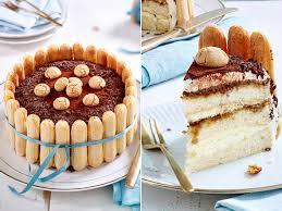 kleine torten die besten rezepte lecker