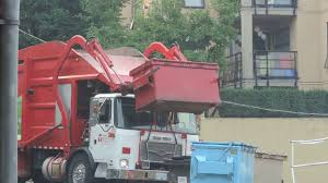Red Garbage Truck - YouTube Garbage Truck Red Car Wash Youtube Amazoncom 143 Alloy Sanitation Cleaning Model Why Children Love Trucks Eiffel Tower And Redyellow Garbage Truck Vector Image City Stock Photos Images Bin Alamy 507 2675 Bird Mission Crafts Hand Bruder Mack Granite Green 1863754955 Mercedesbenz 1832 Trucks For Sale Trash Refuse Vehicles Rays Trash Service Redgreen Toys Amazon