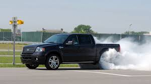 Cars Widescreen Ford F-150 Harley-davidson Wallpaper | AllWallpaper ... 2010 F150 Harley Davidson Edition Tates Trucks Center Harley Davidson Truck Youtube 2007 Ford F250 Modified Crew Cab For Sale This F350 Is A Love Letter To Harleydavidson Fordtrucks Introduces New Our Auto Expert 2013 Tribute Truck Used F 150 54 V8 4wd Zgan Marge 7478 Km Lacr Ford Harley Davidson Pickup Truck Navyilman Flickr Pictures Information Specs Super Duty Questions How Many 2008 F250 2006 Front View Motor Company 2012 City Mt Bleskin