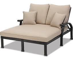 Walmart Patio Chaise Lounge Chairs by Bedroom Chic And Sparkling Yellow Color Seat Of Foldable Walmart