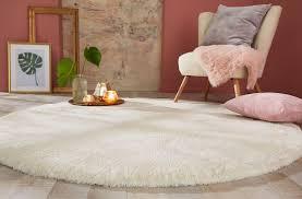 passende runde teppiche kaufen kibek runde