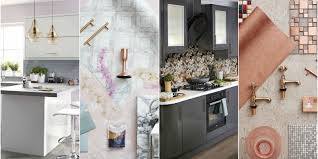 10 Best Autumn Winter 2017 Interior Design Trends - Home Design Ideas Interior Design Trends 2017 Top Tips From The Experts The Luxpad Home Contemporary Industrial Ideas House 2014 Designs 5 Biggest Designing For Duplex Designer Part Hottest To Watch In 2016 Modern In Pakistan For This Year Leedy Interiors 8 2018 To Enhance Your Decor Color By Pantone Interior Design Trends Ipirations Essential