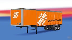 Curtain Semitrailer Home Depot For American Truck Simulator Reserve Home Depot Truck Recent Deals Hand Trucks Moving Supplies The Home Depot Intended For Capvating At Least Eight Dead After Truck Crashes Into Pedestrians In New York Two Dead Multiple People Hit By In Cw33 Milwaukee 150 Lbs Foldup Truck73777 600 Lb Capacity Flow Back Solid Tire Truckht700 A Which Struck Down On A Bike Path Accents Holiday 7 Ft Lighted Inflatable Santas Fire Into Tampa 970 Wfla Company Signs Pictures Getty Images Howard Hafkin Twitter They May Rent The From Lowes But