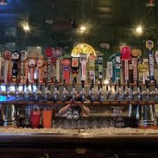 mcgovern s bar 30 photos 119 reviews irish pub 215 e 4th