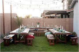 Rustic Wood Tables And Bench Rentals In Arizona Table Rentals Chair Tent Arizona Party Elegant And Vitra Elephant Linen Linens Runners Covers For Rent Events Rental Discounts Take 1 Event Grand Resort Spa A Cabana At Oasis Water Park Equipment All Of Accent Tables Del Sol Fniture Phoenix Gndale Avondale Country Creek Farmhouse Pa Chairs Time Folding Wedding