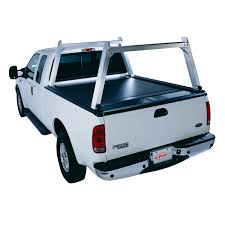 AutoPartsWAY.ca Canada Truck Bed Rack In Canada Nutzo Truck Bed Rack With Tire Carrier Nuthouse Industries Access Cover 70450 Adarac Truck Bed Rack System Fits 0918 1500 Ram Ford F150 Raptor Supercrew Leitner Designs Acs Off Road Removable 1600mm Overland Cali Raised Led Brack Original Contour Rambox Dethloff Mfg Tech 1 Series Expedition Top And Tonneau Combos Factory Outlet Awning Mounting Kit