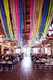 Michaels Wedding Car Decorations by Decorating With Ribbon Use Flagging Tape Instead A Practical