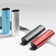 Pax 2 Vaporizer For Sale   SlickVapes Pax Vaporizer Discount Sale Michael Kors Shoes The Ultimate Pax Vaporizer Guide See Now Herbalize Store Uk Ubreakifix Coupon Reddit Home Depot Code Military Pax2 Pax3 Coupon Promo Discount Code 2017 Facebook 2 Crafty Plus Initial Thoughts Mini Review No Smell Protective Case For Or 3odor Stopping Pocket Carry With Easy Flip Top Access Be Discreet 3 Accsories By Vapor Blog Do I Really Need The Vanity 30 Off At Rbt All Week Wtw Vaporents Started From Now We Here