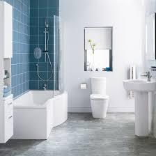Simple Bathroom Designs In Sri Lanka by Ideal Bathroom Ideal Bathroom Design Dsi Interior Ideas