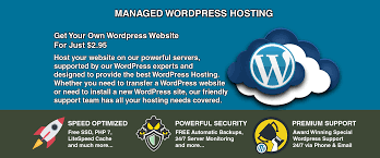 Cheap Wordpress Cloud Hosting Optimized For Speed & Security ... Top 4 Best And Cheap Wordpress Hosting Providers 72018 Best Hosting 2018 Discount Codes To Get The Deals Heres The Absolute Best Option For Your Blog Wp Service Wordpress By Vhsclouds 10 Plugins Websites Blogs Infographics 5 Themes Web Companies Services Wpall Managed How To Choose The Provider Thekristensam List Of For Bloggers 7 Compared