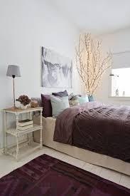 chambre style anglais chambre coucher style anglais amazing chambre coucher de style