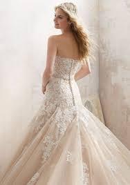 mori lee 8101 mackenzie wedding dress catrinas bridal