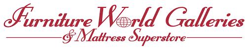 Furniture World Galleries