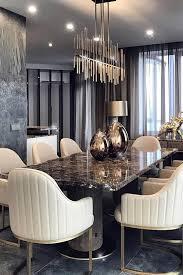 constantine frolov interior designer buyerselect