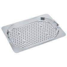 Franke Sink Grid Pr36c by Franke Oc 36c Orca Sink Coated Bottom Grid Sinks Ideas