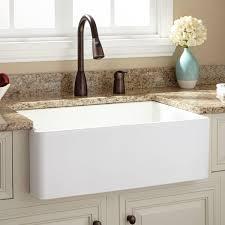 Drop In Bathroom Sink Sizes by Kitchen Sinks Classy Kitchen Sink Soap Dispenser Farm Style Sink