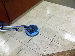 tile grout vct cleaning services carpet cleaning springfield