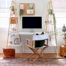Pin By Doityourzelf On HOME DECOR In 2019 Home Office
