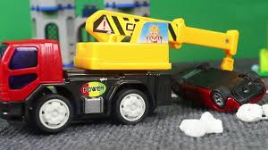 Trucks For Children | Excavator For Kids | Car Toys | Songs For Kids ... Still Feels Like Rollin Songs About Trucks And Trains Alexander 100 Years Of Chevy Truck Salty Sing To The By Enginenumber14 On Deviantart Food At Refuge Anotherslice 18 Fun Facts You Didnt Know About Trucks Truckers Trucking Sittin 80 Aussie Truckin Classics Slim Dusty Official Music Video Wade Bowen Youtube 2018 Chevrolet Silverado Ctennial Edition Review A Swan Song For Spiderman Celebration With Colours Automobiles Vans Children John W Miller Little Baby Bum Nursery Rhymes Babies