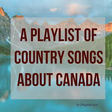 Country Songs About Canada : Heart Of Country Music Inside Country Raps Big Dreams And Ctradictions Rolling Stone The Country Singer Starter Pack Starterpacks Images Of Quotes From Songs Spacehero Chevrolet Curates Pandora Station With 100 Best And Southern Bluegrass Gospel Song True Love Lyrics Mercedes Mercedes_draws Instagram Profile Picbear If Chris Young Wants A Girl With Green Eyes Im Right Here Maggie Rose Girl In Your Truck Youtube A Dad Son His Truck Chrysler Capital Alyson Faucett Red Alert Politics Because I Would Rather Listen To About Dogs Trucks