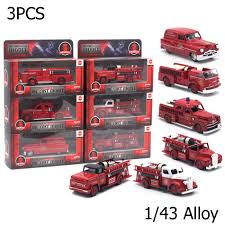 3pcs 1:43 Mini Retro Fire Truck Police Model Car Diecast Alloy Metal ... Airport Crash Tender Wikipedia Military Truck Becomes Forreston Tx Vfd Fire Apparatus Pumper Rescue Aerial First Responder Stock Units Eone Pittston Accepting Bids For New East Fire Station North Carolina Department Gets Unique Truckambulance Thailands Trucks Cost Big Bucks Automology Automotive New Fire Engines For Airport Youtube Lowcost Remote Control Rc Fighting Iron On Patches Made Of Embroidered Easy To Apply Just Photos Isaac Ruto Buys Ugly Pick Up Launches Them As Bomet