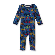 Footedpajamas.com Coupon Code 2018 - Coupons Halo Cigs Lighting Coupon Codes Fanatics Travel Coupon Code Free Shipping On Any Order Code For St Louis Blues Replica Jersey 640af 9b9ca Footedpajamascom 2018 Coupons Halo Cigs Football 20 Off Home Facebook Latest Codes October2019 Get 60 Sitewide 15 Off 25 Sale Today Only Support Your Team Zaful 50 Mcdavid Promo Nike Offer
