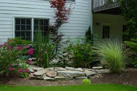 Koi Pond Waterfalls Ponds Landscaping Services Houston Clear Lake Area Inspiring Idea Garden Waterfall Design Pond Ideas Small Home Garden Ponds And Waterfalls Ideas Youtube Cave Rock Backyard Pondless Pool And Call For Free Estimate Of Our Best 25 On Pinterest Water Falls Marvelous Pictures Landscape With Unusual Trending Waterfall Diy How To Build A Luxury Homes Pics Fake Design Decorative Kits