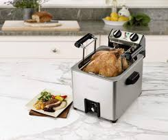12 Best Turkey Deep Fryer Of 2017 - Reviews And Buyer's Guide Splendiferous King Kooker Outdoor Turkey Fryer Model Amazoncom Waring Pro Tf200b Rotisserie Frysteamer 30 Qt Stainless Steel Frying Propane Kit Backyard Quart Deluxe Fryers Smokers Patio Lawn Weekend Series Qt With Alinum Lighting Itructions Youtube Bayou Classic 32 Complete Backyards Wondrous All