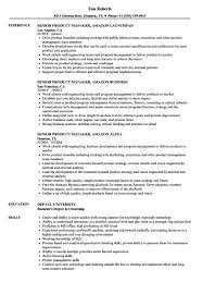 Product Manager Marketing Emphasis 3 15 Senior Product Manager ... Product Development Manager Resume Project Sample Food Mmdadco 910 Best Product Manager Rumes Loginnelkrivercom Infographic Management New Best Senior Samples Templates Visualcv Marketing Focusmrisoxfordco Sexamples And 25 Writing Tips Examples Law Firm Cover Letter Complete Guide 20 Professional Production To Showcase S Of Latter Example Valid Marketing Emphasis 3 15