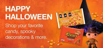 Top Halloween Candy Favorites by Halloween Walgreens
