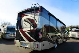 Racecarsdirect.com - Thor Motor Coach Miramar 34.1 If You Removed 2 Militaryisland Sized Land Masses From Miramar It Truck Center Competitors Revenue And Employees Owler Hilton Garden Inn Fl See Discounts Literally Mid Argument On Where Is Located Pubattlegrounds Jet Semi Stock Photos Images Alamy Tragic Day The Roads In Mira Mesa News Ford Inventory Stock At San Diego 2018 Whats New Youtube Mosaic Town Apartments Home Facebook Recent Cstruction Projects Official Website Velocity Centers Dealerships California Arizona Nevada