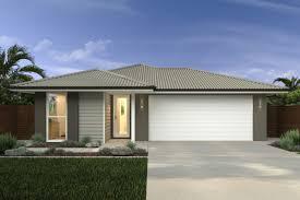 100 Home Designes New Designs Pycon S