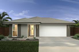 100 Downslope House Designs Pycon Homes New Home Builders Port Macquarie