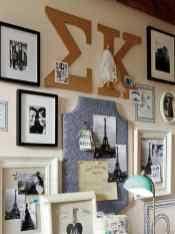 Dorm Wall Decor Top Cute College Decorations Rhcityofgilbertiowacom Ideas Design Idea And Rhphotomontananet