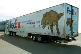 FedEx A T. Rex — Big Mike Shipped To Smithsonian - Business Insider 32014 F150 Trex Xmetal Torch Series Led Light Bar Upper 52017 Grille Amazoncom Tonka 90604 Steel 4x4 Vehicle Toys Games 2014 Gmc Sierra Front Install Truckin Ram 2500 3500 6314521 Galpin Auto Sports 8lug Magazine Trex Tape Launches The New Tour Truck The Beast Shurtape Uk Services Tahoe Nitto Truck On Instagram 2001 Jurassic Truck Sport Utility Vehicle 4x4 Products Introduces Tough New Designs For 2015