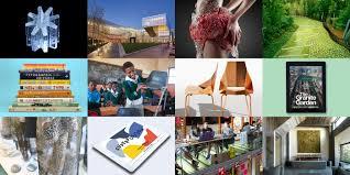100 Cooper Designs 2018 National Design Award Winners Hewitt