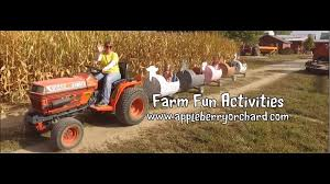 Pumpkin Patch Donnellson Iowa by Appleberry Orchard Home Facebook