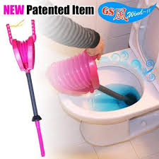 unclog toilet bowl with ammonia http lanewstalk com how to