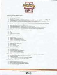 Pokemon Deck List Standard by Pokémon Tcg History Base Set Poképlayer