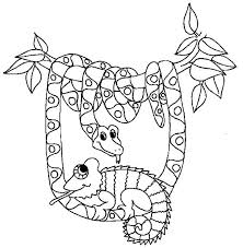 Cute Littlest Pet Shop Coloring Pages For Your Inspirations Lego Ninjago Snake Mech