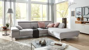 interliving sofa serie 4251 eckkombination