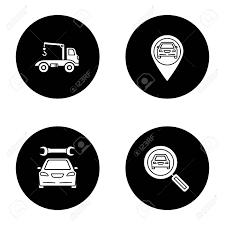 Auto Workshop Glyph Icons Set. Tow Truck, Gps Navigation, Repair ... Best Truck Route Gps App Resource Fmcsa To Make Gps Traing Quired For Entrylevel Drivers 7 Touch Car Navigation Sat Nav Navigator Fm Speedcam Free Xgody Inch 256m 8g Capacitive Screen Bluetooth Avin Car Dezlcam Lmthd Semi Garmin Dezl 570lmt 5 Lifetime Maptraffic Vent Topsource Ts708 Hd Vehicle Android Dvr Radar Detector Spdingo Greiio Rspektyvi Ihex9700 Pro Truck Navigacin Auto Workshop Glyph Icons Set Tow Repair Amazoncom Klaren Touch Mp3 Mp4 4gb 2016