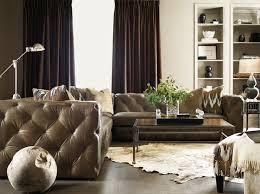 Furniture Amazing Selection Quality Star Furniture San Antonio