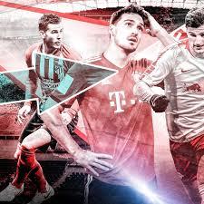 Sky Go App Bundesliga Zusammenfassung Karlkanede