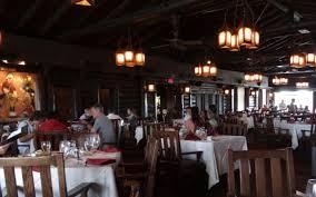 el tovar dining room yelp tags el tovar dining room dining room