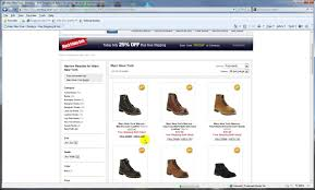 Shoebuy Coupons - Tutorial On How To Find And Use Promo Codes From  Shoebuy.com Shoebuy Com Coupon 30 Online Sale Moo Business Cards Veramyst Card Ldssinglescom Promo Code Free Uber Nigeria Lrg Discount 2019 Bed Bath Beyond Online Discounts Verizon Pixel Whipped Cream Cheese Arnott Pizza Hut Large Pizza Coupons 25 Off Free Shipping Bpi Credit Heelys Codes I9 Sports Palm Beach Motoring Accsories Visit Florida The Lip Bar Amazon Fire 8 Coupons Tutorial On How To Find And Use From Shoebuycom Autozone Reusies