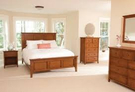 Pine Bedroom Furniture Unfinished Pine Bedroom Furniture