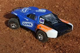 Traxxas Slash 2WD Short Course Truck | Buy Cars At Modelflight Traxxas Nitro Sport Stadium Truck For Sale Rc Hobby Pro 116 Grave Digger New Car Action 110 Scale Custom Built 4linked Trophy Adventures Traxxas Summit Running Video 4x4 With Erevo Brushless The Best Allround Car Money Can Buy Bigfoot No1 2wd 360341 Blue Big Foot Monster Toys R Us Australia Join Trucks For Tamiya Losi Associated And More Dude Perfect Edition Garage Bj Baldwins