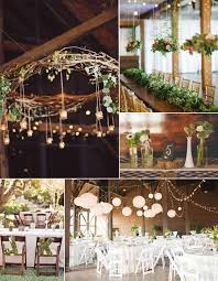 Spring Wedding Decoration Ideas Stockphotos Images Of Ccfdfffffadb Reception Signs Rustic